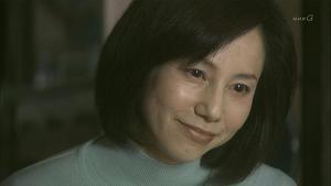 Aiko Morishita